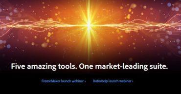Help authoring tool
