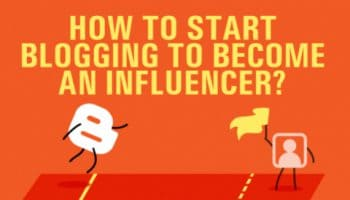 start-blogging-become-influencer-730x410
