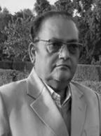 Prsdeep-Das