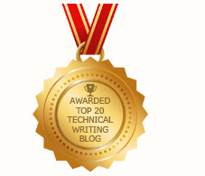 Top Technical writing Blog