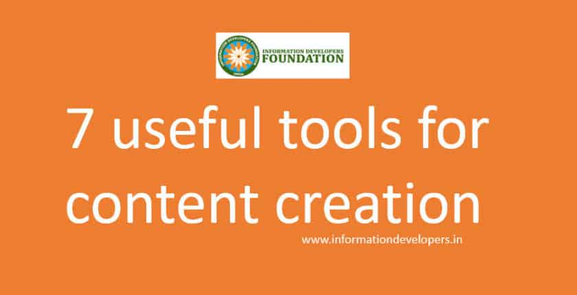content_Writing_tools