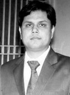 srinivaschandan