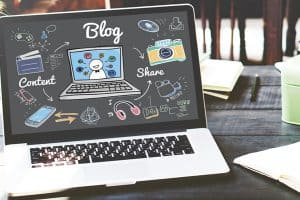 startup-blog-medium
