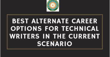 Alternate_Career_Paths