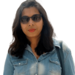Neha_techwriterBangalore
