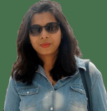 Neha_techwriterBangalore