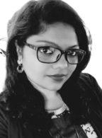 Technical writer Kolkata