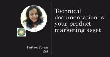 Sadhana_techwriter